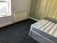 Lovely Double Room to let in a shared house, all bills are included.