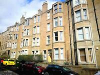2 bedroom flat in Bellefield Avenue, Dundee,