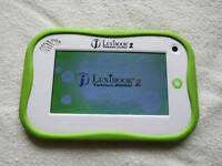 Lexibook Junior 2 Android Tablet Job lot Of 9 !!!
