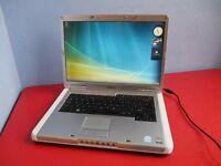 Dell Inspiron 6400 Laptop
