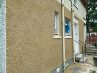 MARK MUSHET PLASTERING AND ROUGHCASTING . GLASGOW, LANARKSHIRE AND ALL SURROUNDING AREAS.