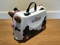 Cow Trunki
