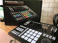 Maschine Studio for sale