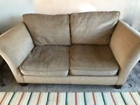 GONE Free Sofa