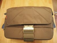 """""""MANFROTTO"""" LARGE CAMERA BAG"""