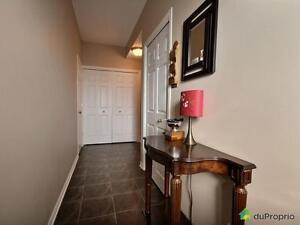 205 000$ - Condo à vendre à Gatineau (Aylmer) Gatineau Ottawa / Gatineau Area image 3