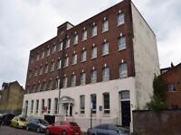1 bedroom flat in 151 Albert Road South, , Southampton