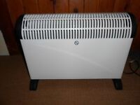 Electra Portable Heater For Sale!!!