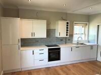 LW Building Services, carpentry, plumbing, tiling, Decorating, building works. Essex Kent London