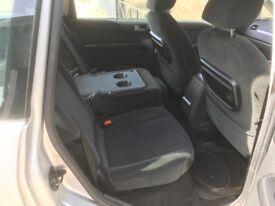1.6TDCI Ghia Ford CMax