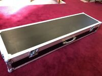 ROLAND RD300NX Swan Flight Case
