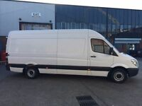 MAN AND VAN SERVICES CHELTENHAM,GLOUCESTER