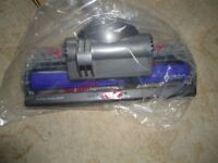 Dyson Cleaner Head Assy
