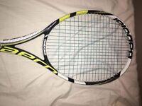 Babolat Aero Pro Light Tennis Racket