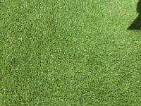 Carpet warehouse rutherglen 01416475353