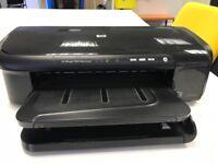 HP Officejet 7000 Wide Format