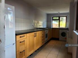 2 bedroom house in Queen Street, Croydon, CR0 (2 bed) (#403899)