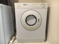 Tumble Dryer - Lightweight and in good working order