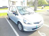 2007 Honda Jazz, Amazing​ Car, Part Exchange Swap Welcome
