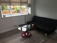 Newly 1 bed apartment