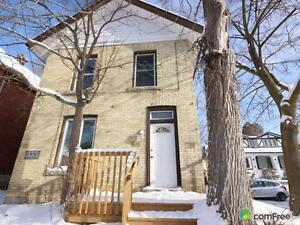 $349,000 - Duplex for sale in Guelph