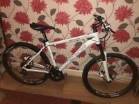 Men's Merida Matts TFS 300 Mountain Bike **MINT**
