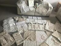 Complete Nursery Bundle