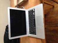 MacBook Air 2011 $250