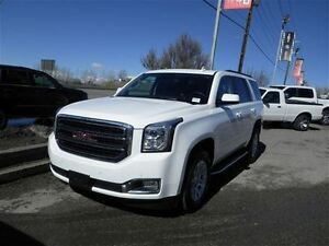 2016 GMC Yukon SLT | Leather | Rem. Start | Backup Cam