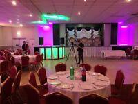 Asian DJ HIRE Weddings Walima, Mehndi Birthdays Jago Professional & Affordable