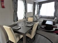 *MARCH APRIL*£25 P/N VERIFIED OWNER CLOSE 2 FANTASY ISLAND 3 BED 8/6 BERTH LET/RENT/HIRE INGOLDMELLS