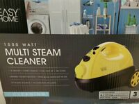 Multi steam cleaner -50%
