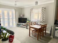 New Build Top Floor 2 Bedroom Flat WITH PARKING for Rent in Perivale