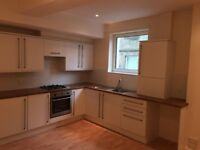 1 bedroom house to rent in Burntisland with garage £425 pcm