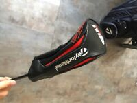 Taylormade M6 3wood