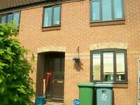 2 bedroom house for rent - enclosed garden and off road parking. REEPHAM, NORWICH