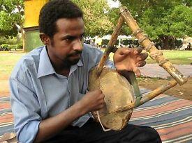 Anyone travelling to Sudan, Egypt or Ethiopia?
