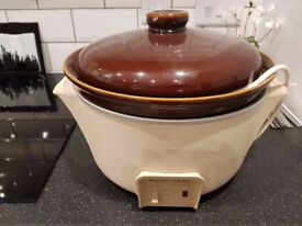 Good Slow Cooker for Sale