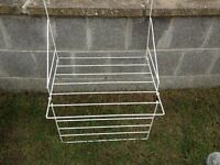 Washing airer
