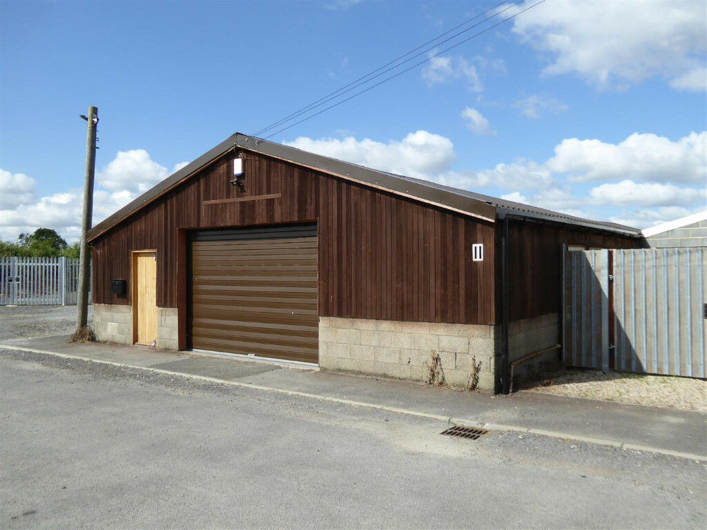for rent northarbour let facility highbury hire garages about ac portsmouth storage to north garage harbour