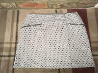 Newlook Skirt size 16