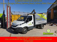 E14 Fully Liensed Same Day Service - Rubbish House Clearance - Waste Disposal - Junk Removal - Skip
