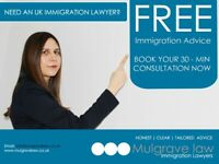 Best UK Immigration Lawyers | Free Immigration Advice | UK Visa Application types