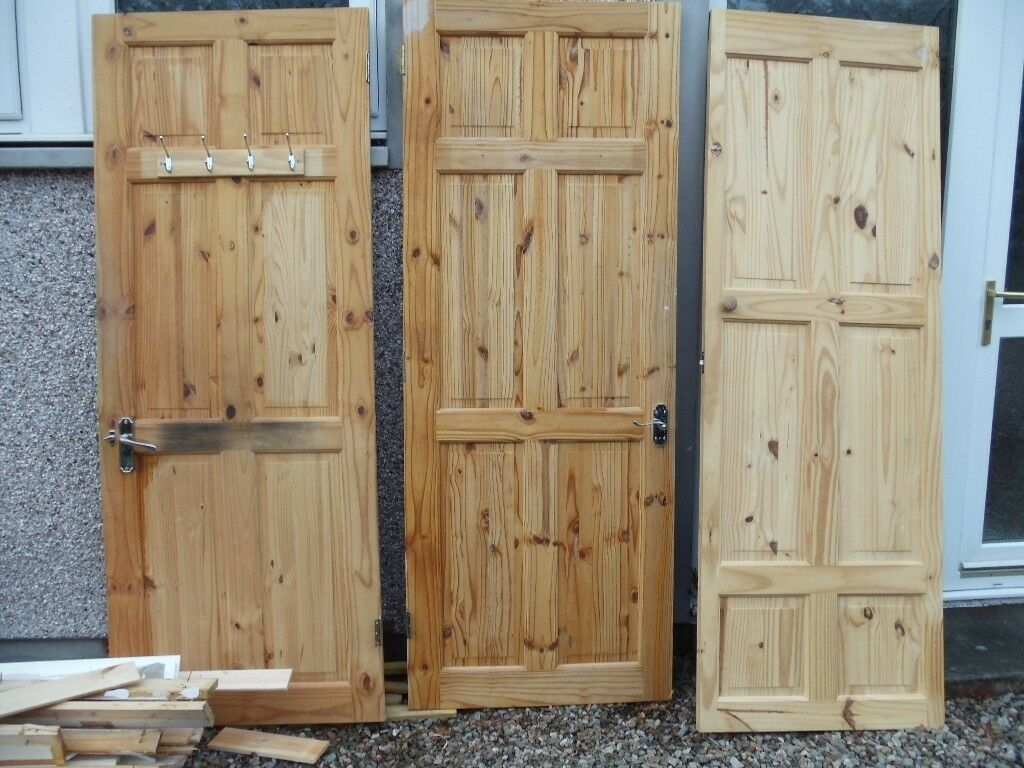 Images of Internal Doors With Handles - Luciat.com - Images Design