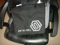 Man Bag by Animal Surfing Label