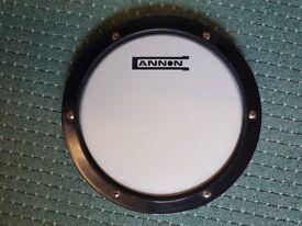 Drum Practise Pad
