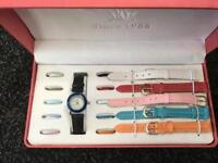 Brand new ladies watch for immediate sale