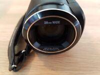 PANASONIC HC-V380 Video Camera