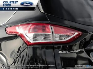2015 Ford Escape SE London Ontario image 11