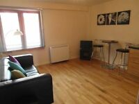 1 BED CITY CENTRE APARTMENT, CORPORATION STREET, M4 4HB